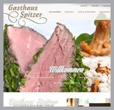 Referenz_Gasthaus_Spitzer_6