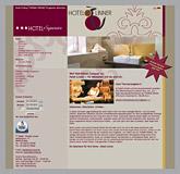 Referenz_Hotel_linner_10
