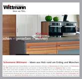 Referenz_Schreinerei_Wittmann_22