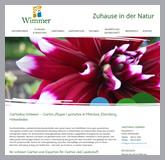 Referenz_Wimmer