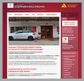 Referenz_ballmann_erding_11