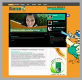 Referenz_clening_blunck_9